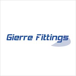 partner_gierre_fittings