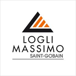partner_logli
