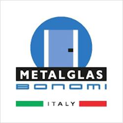 partner_metalglas